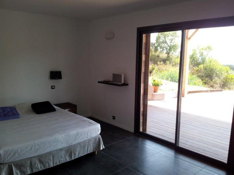 lorello-9-chambre-1-2-1-2653