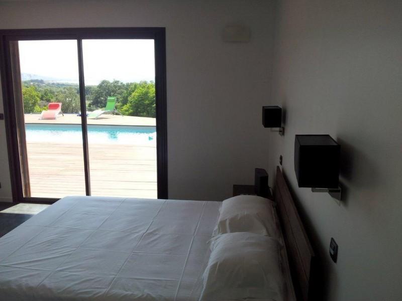 lorello-9-chambre-4-2-1-2652
