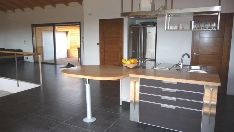 lorello9-7-cuisine-coin-repas-interieur-1-2663