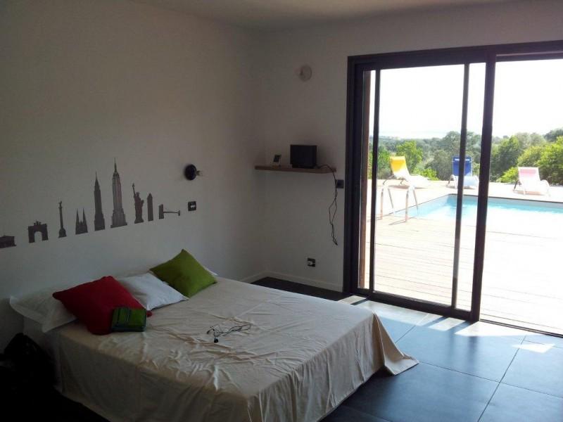 lorello9-chambre-3-1-2658