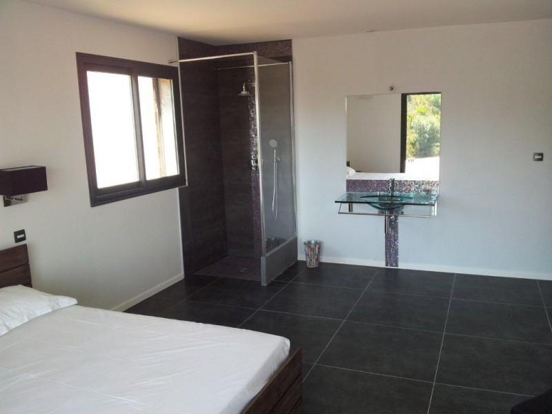 lorello9-chambre-4-4-1-2659