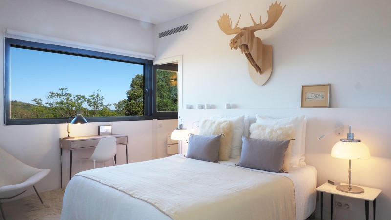 luxury-villas-villa-pinarello-21-2689