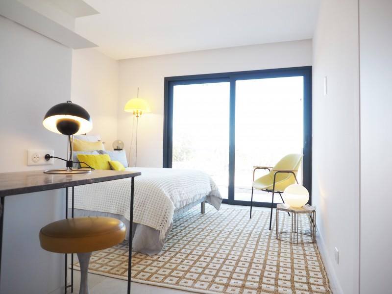 luxury-villas-villa-pinarello-26-2690