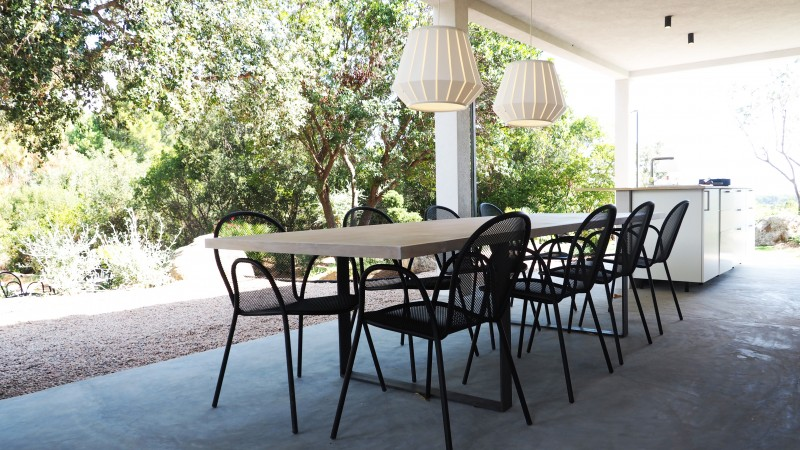 luxury-villas-villa-pinarello-31-2694