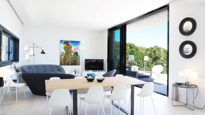luxury-villas-villa-pinarello-56-2698