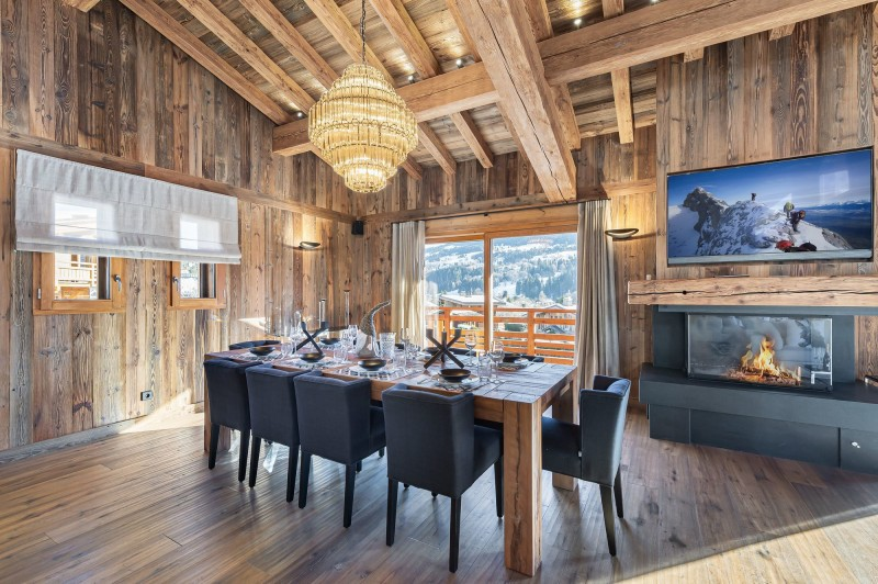 megeve-location-chalet-luxe-cajuello