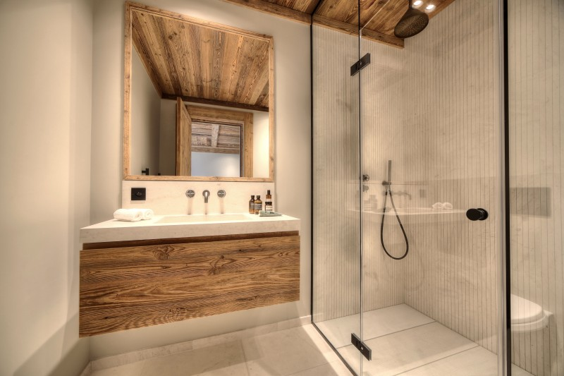 megeve-location-chalet-luxe-dionaria