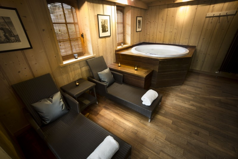 megeve-location-chalet-luxe-dionysias