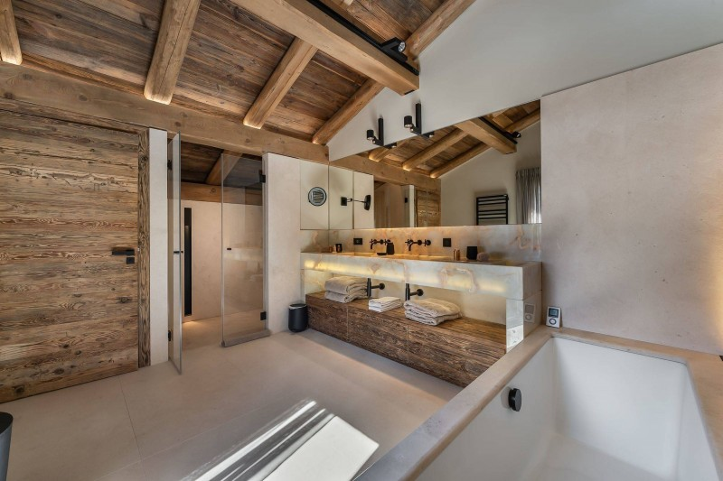 megeve-location-chalet-luxe-safira