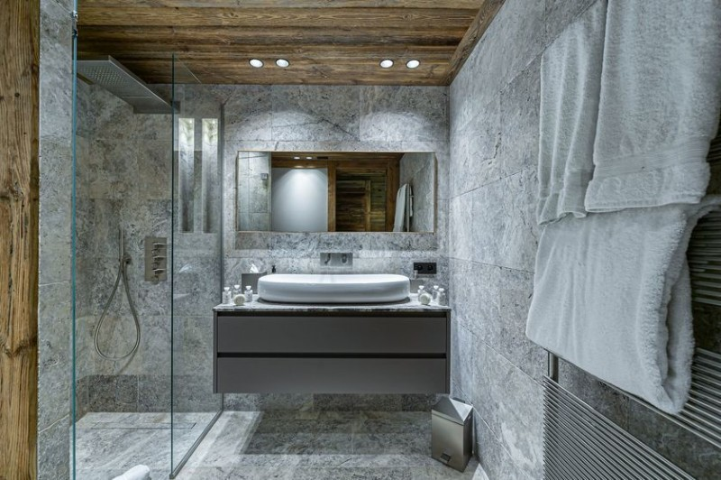 megeve-location-chalet-luxe-safiri