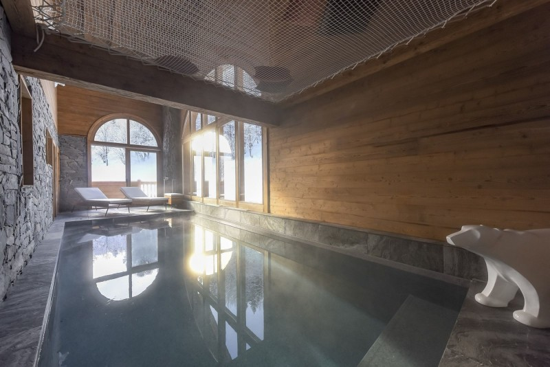 meribel-location-chalet-luxe-murikite