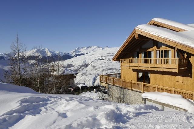 mgm-l-ore-e-des-neiges-ext20-tif-b-1600-4887