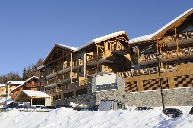 mgm-l-ore-e-des-neiges-ext32-tif-b-1600-4891