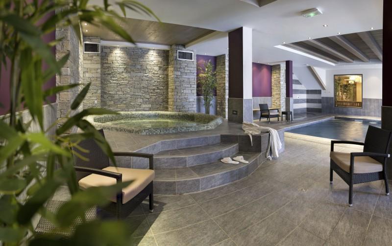 montgenevre-location-appartement-luxe-montana-cyne