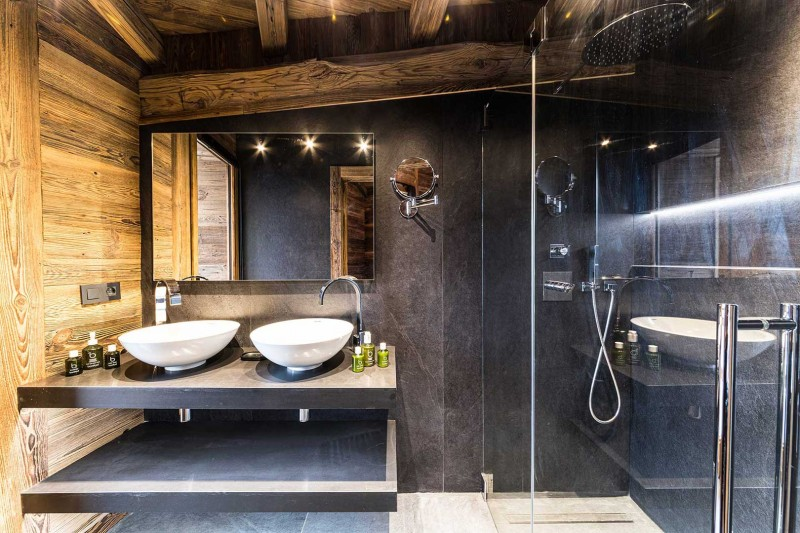 morzine-location-chalet-luxe-daytonite