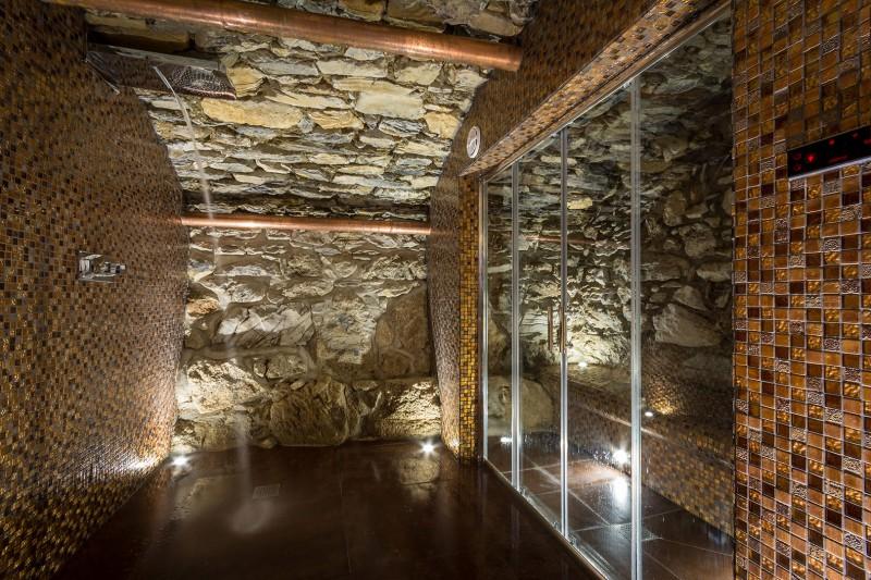 morzine-location-chalet-luxe-eristite