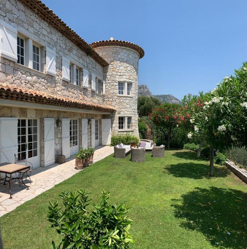 Nice Location Villa Luxe Néottie Jardin