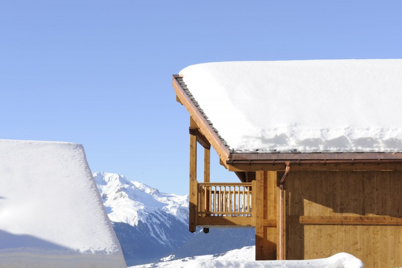 peisey-vallandry-location-appartement-luxe-paine-exterieur