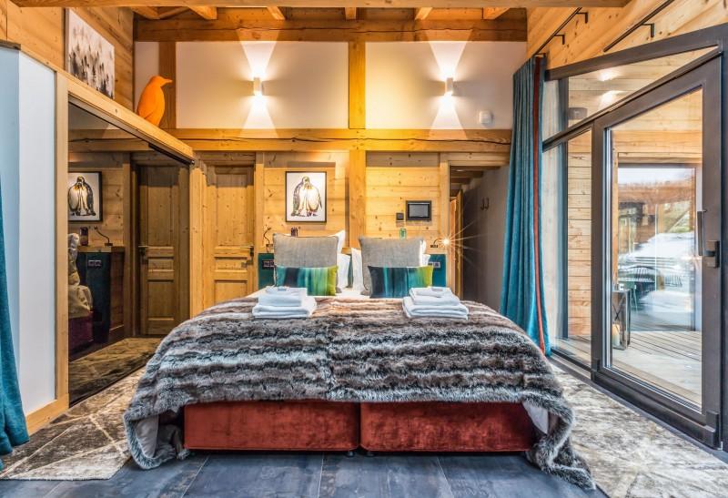 penguin-bedroom-2-9470
