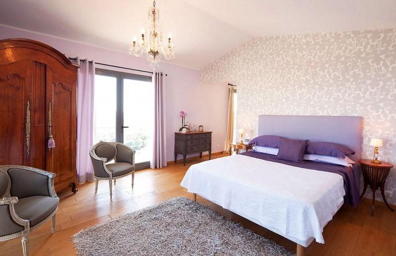porto-vecchio-location-villa-luxe-arti