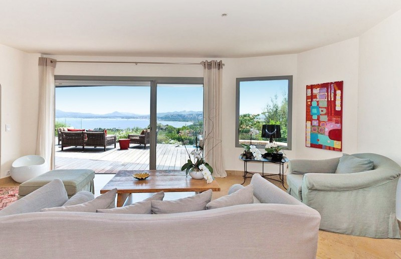 porto-vecchio-location-villa-luxe-artinite