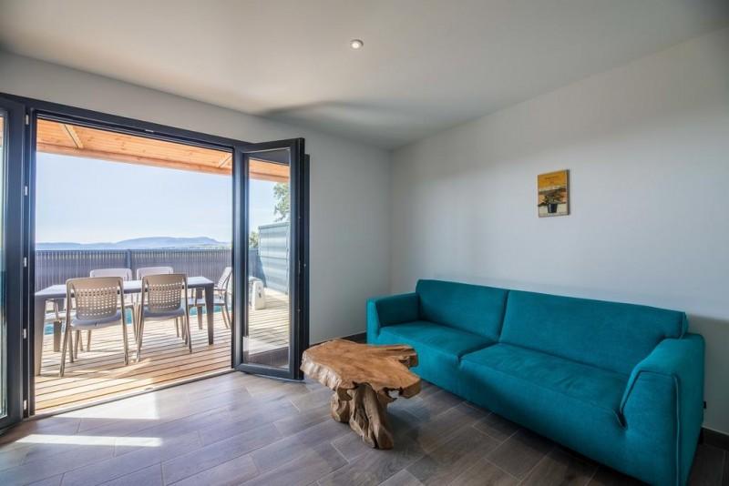 porto-vecchio-location-villa-luxe-pivite