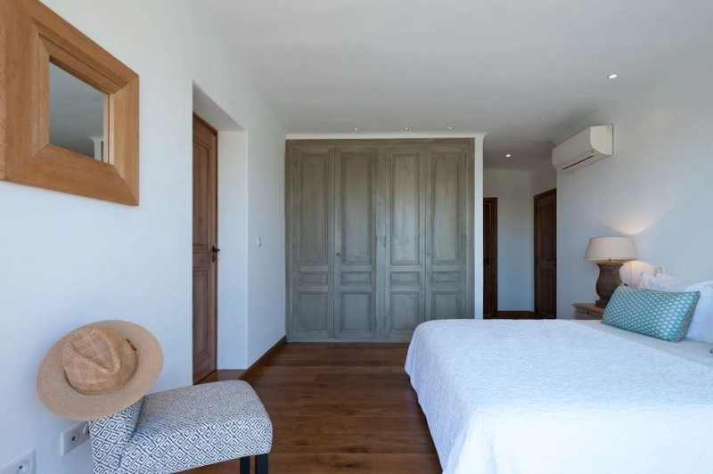 porto-vecchio-location-villa-luxe-poncharade