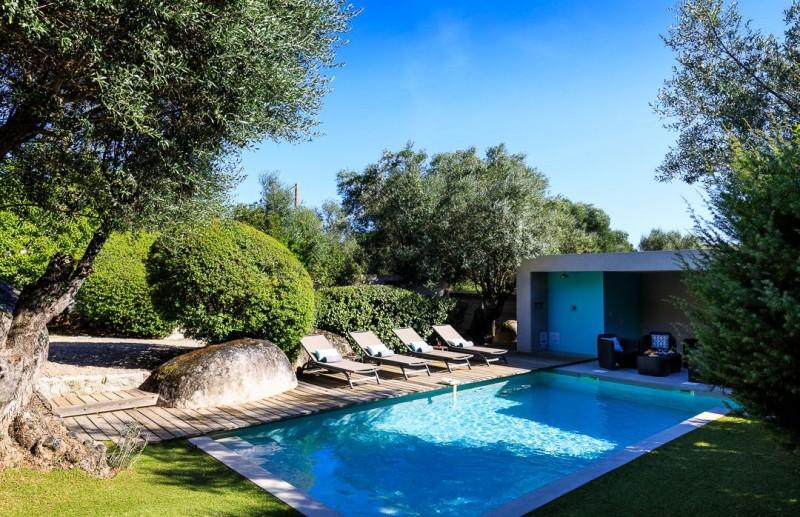 porto-vecchio-location-villa-luxe-pulanga