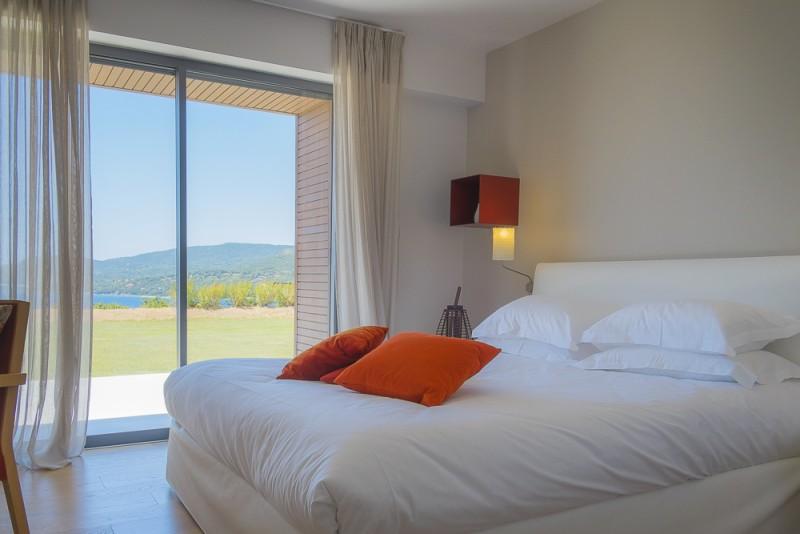 Propriano Location Villa Luxe Pyrile Chambre 4