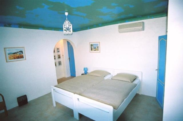 provencialbedroom-5737
