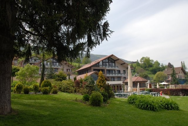residence-vue-du-parc-1-20513