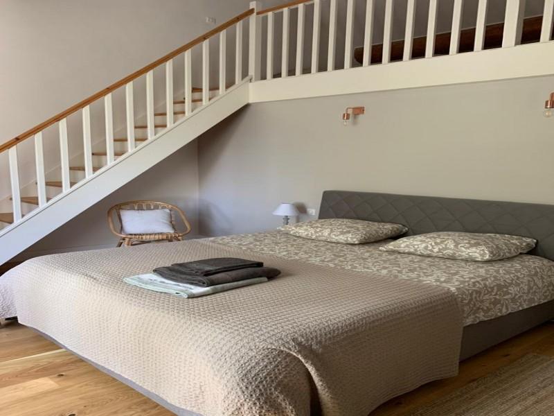 Saint Rémy De Provence Luxury Rental Villa Maladavite Bedroom 2