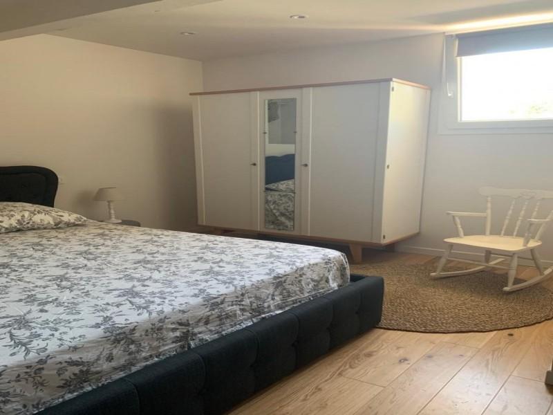 Saint Rémy De Provence Luxury Rental Villa Maladavite Bedroom 5