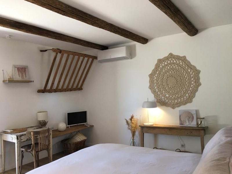 Saint Rémy De Provence Location Villa Luxe Molodavite Chambre 2