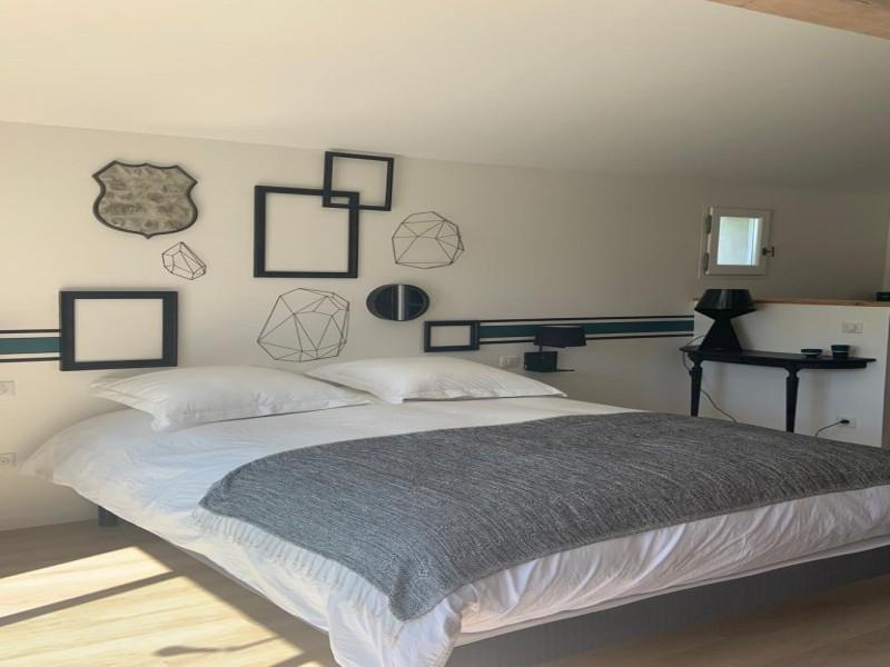 Saint Rémy De Provence Location Villa Luxe Molodavite Chambre 5