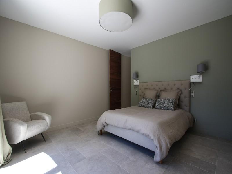 Saint Rémy De Provence Luxury Rental Villa Murcasite Bedroom 3