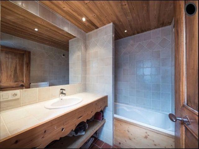 salle-de-bain-1-18184