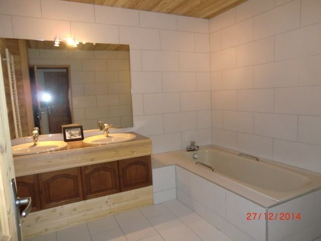 salle-de-bain-1-19514