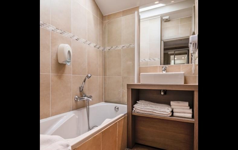 salle-de-bain-1-20507