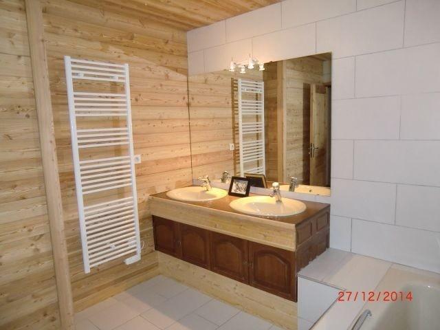 salle-de-bain-19513