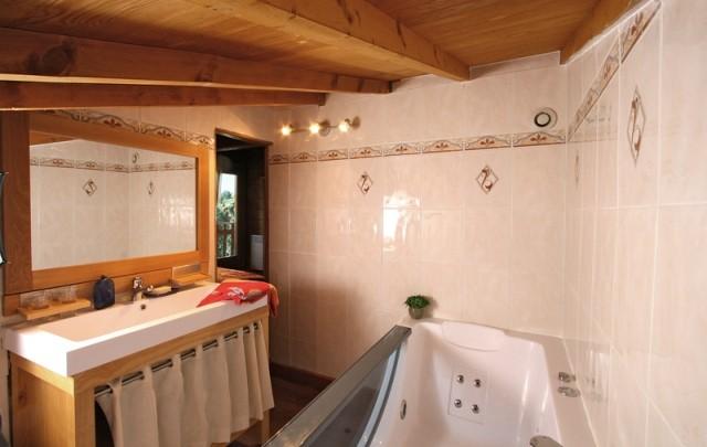 salle-de-bain-19820