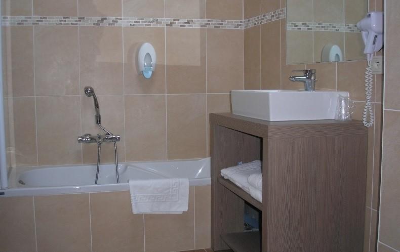 salle-de-bain-20506