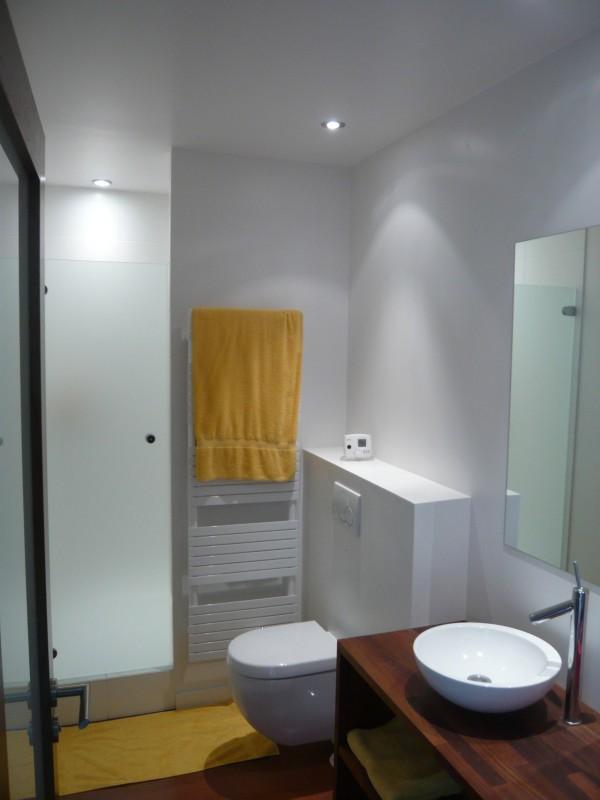 salle-de-bain-7300