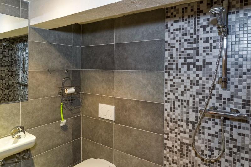 salle-de-douche2-4640