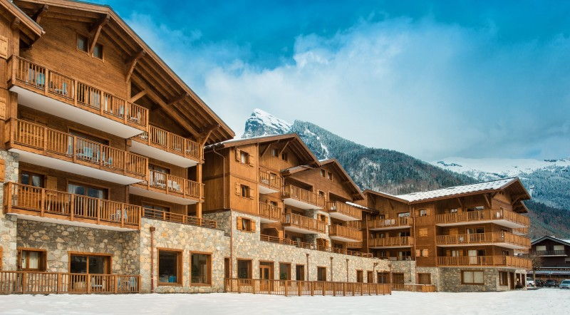 samoens-location-appartement-luxe-salmiac
