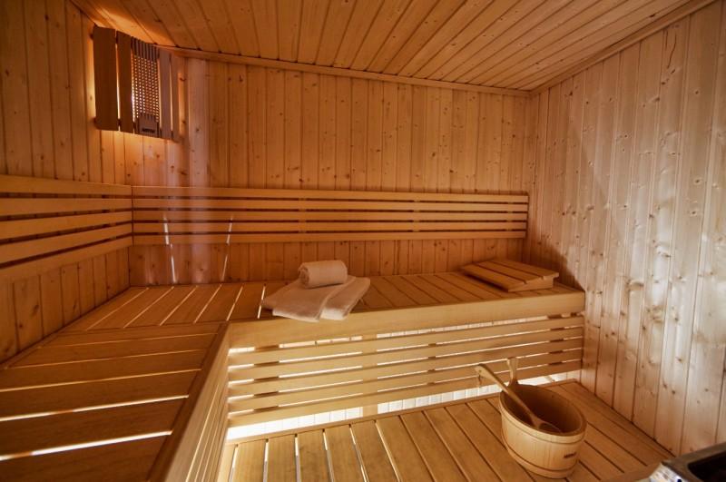 sauna-18374
