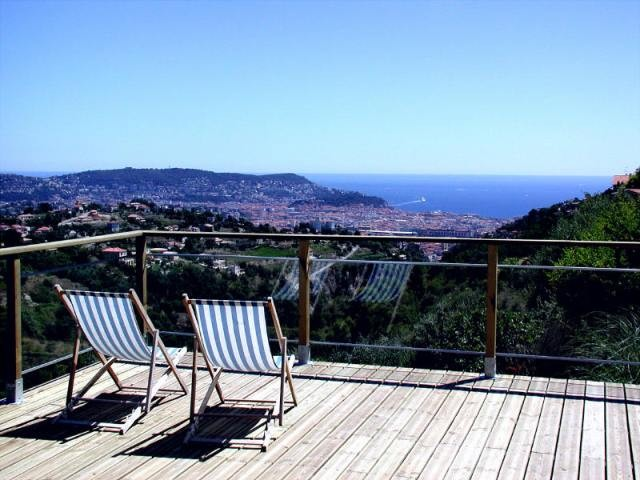 terrace-et-vue-5739