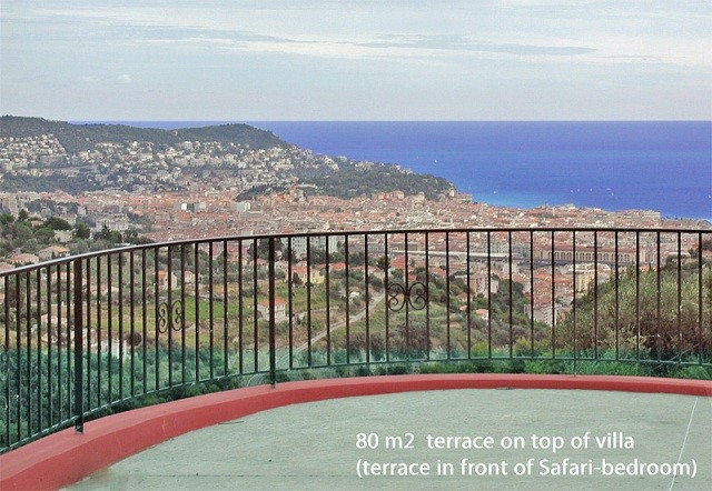 terrace-on-top-villa-5740