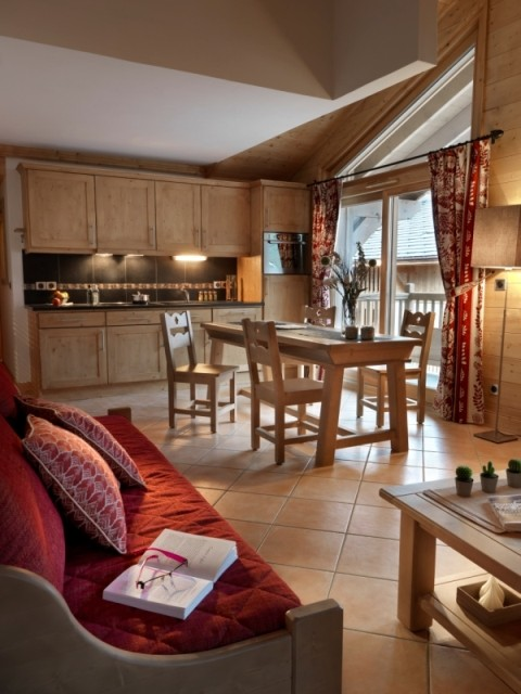 tignes-location-appartement-luxe-mauilite