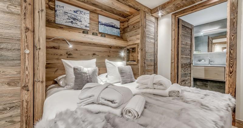 tignes-location-chalet-luxe-exokite
